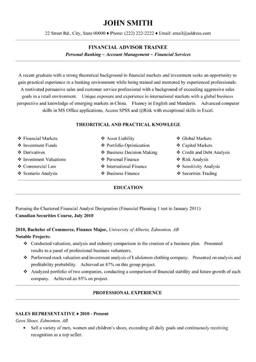sample retail store manager cover letter