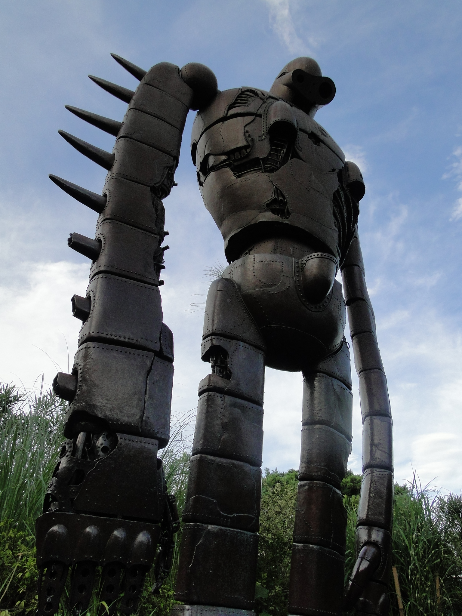 how to get tickets to ghibli museum